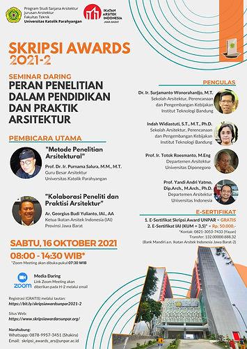 Poster Utama SA 2021-2.jpg