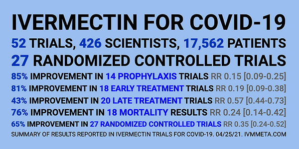 Ivermectin.png