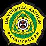 1200px-Logo_UNPAR.png
