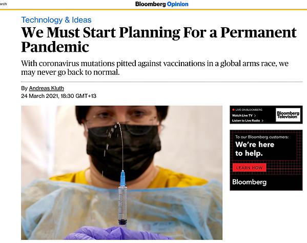 permanent pandemic.png