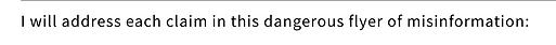 """""""dangerous misinformation"""".png"""
