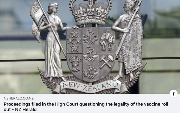 Legal action Herald.png