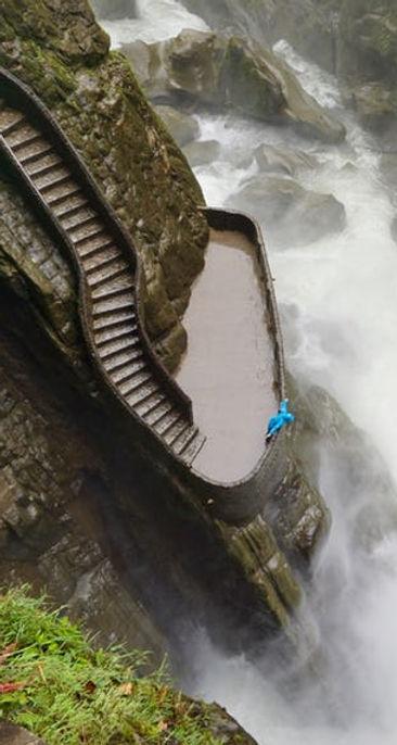 water fall.jpeg