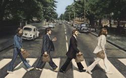 Abbey-Road-Revisedlrg2crp copy