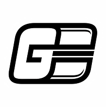 GB Logo For BLACK BG.png