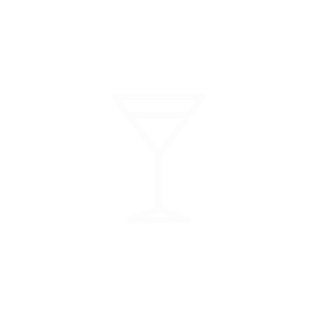 Dr Fill Cocktail Symbol-01 white.png