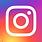 Instagram_logo_2016.svg[1].png