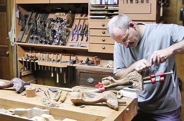 ray-journigan-woodworking-portrait.jpg