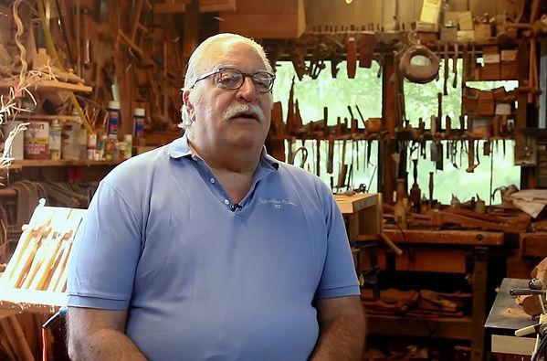 Alf-Sharp-woodworker-portrait.jpg