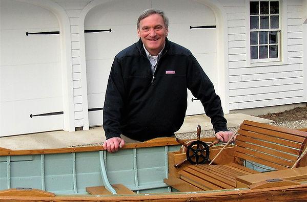 Peter_McKenna_wooden_boat_951px.jpg