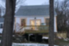 Maine-coast-workshop-school-951px.jpg