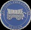 National Pike conostoga logo.png