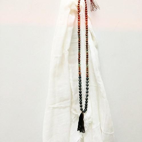 Collar MALA