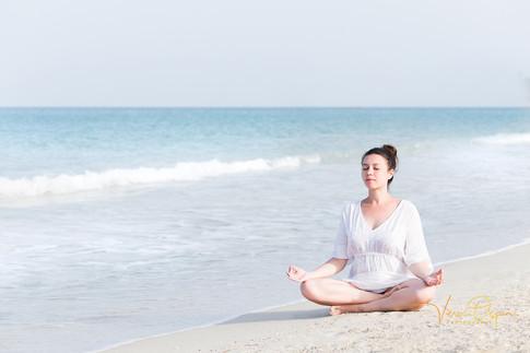 Pregnancy Photoset Miami