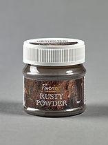 Powertex NB Rusty Powder
