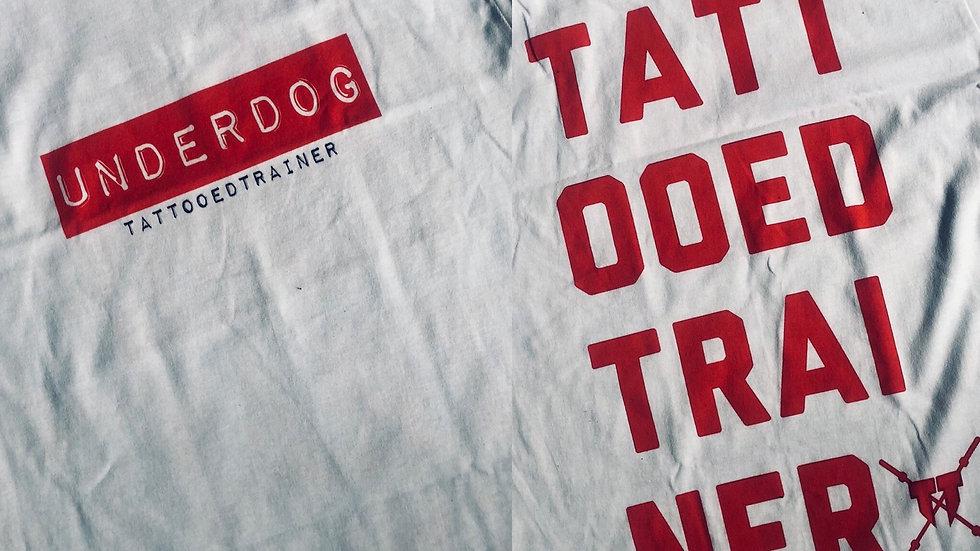 Underdog TT Tee