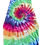 Thumbnail: Limited Edition Tie Dye Tee