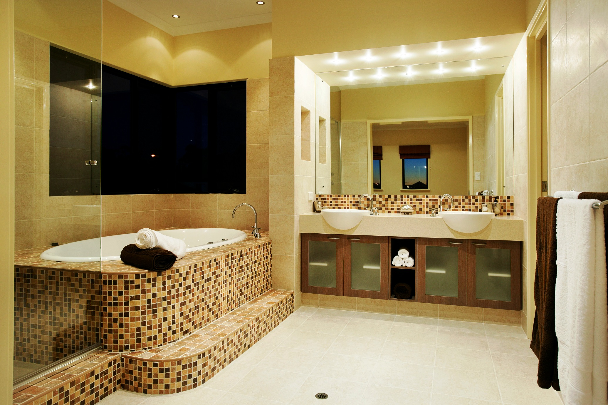 Bathroom-interior-design-new-model-home-models.jpg