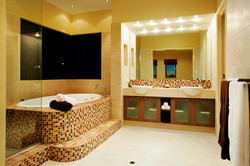 Bathroom-interior-design-new-model-home-models.jpg
