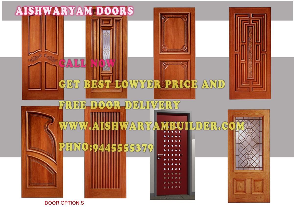 teak wood doors dealer in Chennai, doors wholesale price in ...