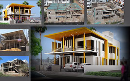 house contractors in Chennai
