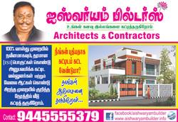 Best-architects