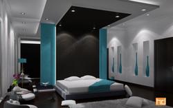 master-bedroom a.jpg