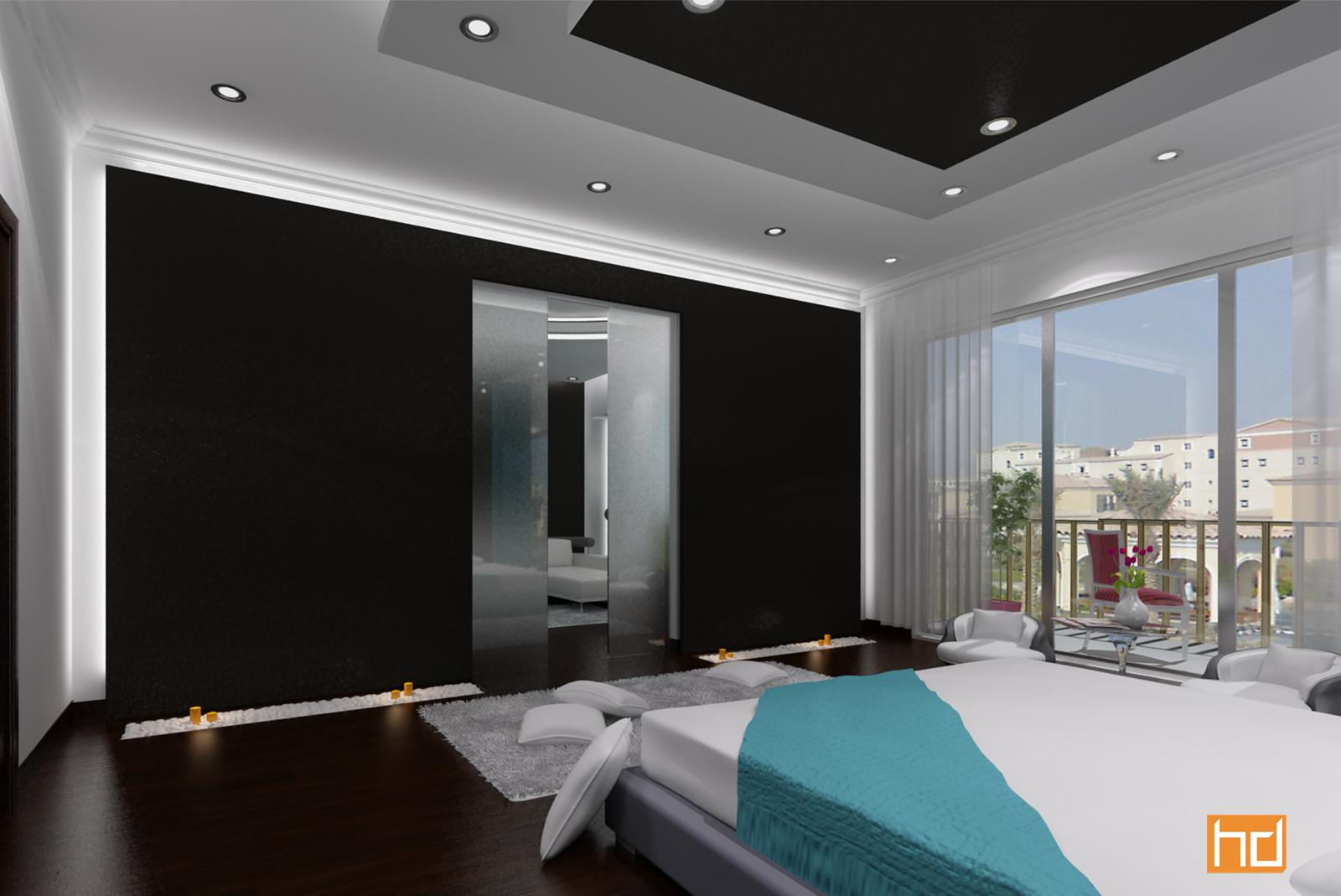 master-bedroom b.jpg