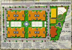 Best Housing Design in Chennai