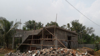 Construction contractor chennai