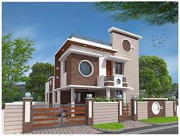 House designars in Chennai
