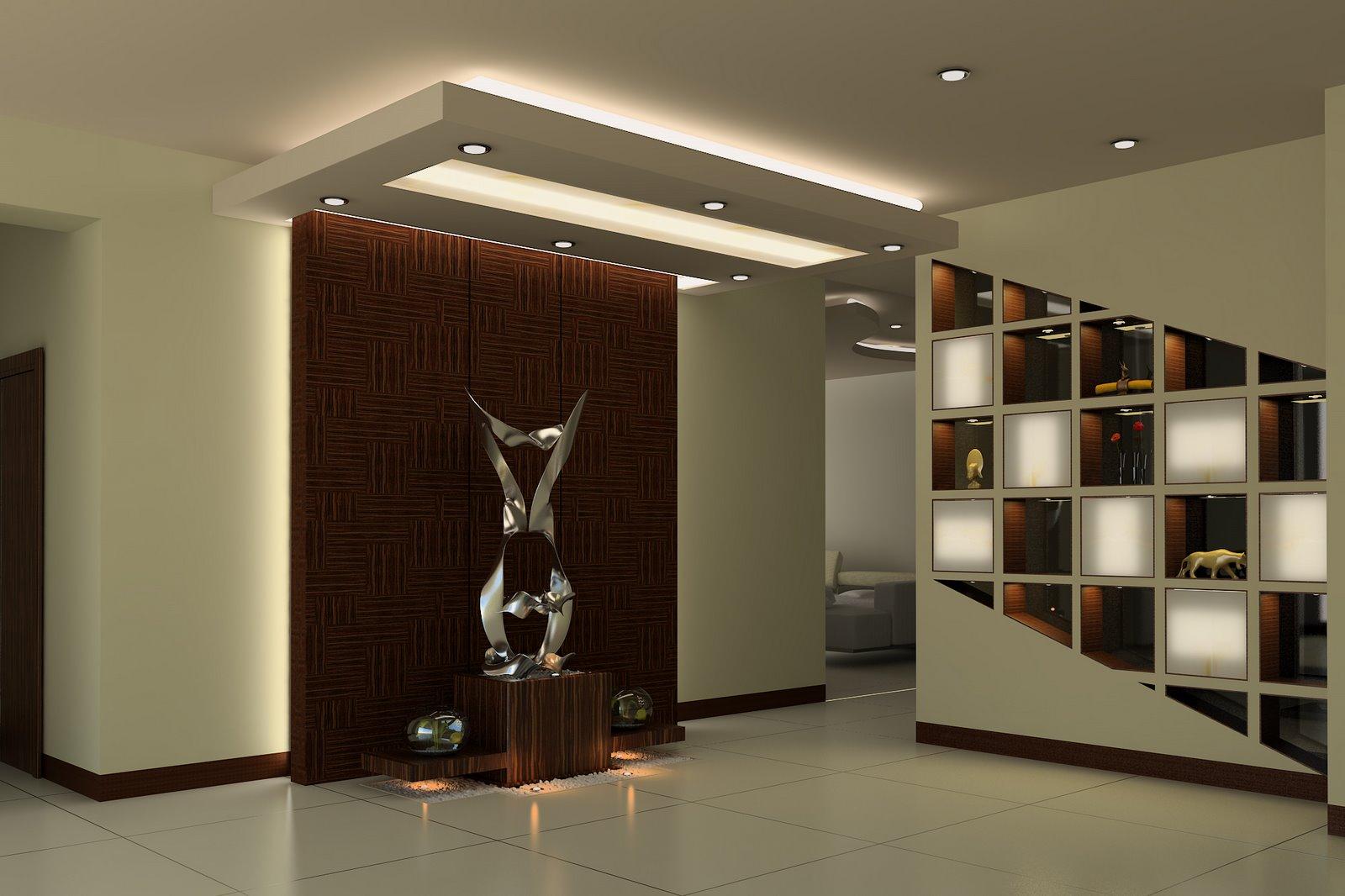 foyer-002.jpg