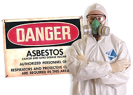 asbestos_img.png