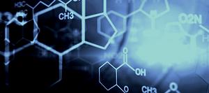 chemistry-desktop-wallpaper-49706-51385-
