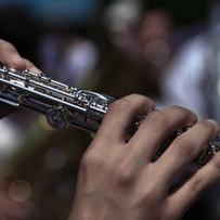 Flöte