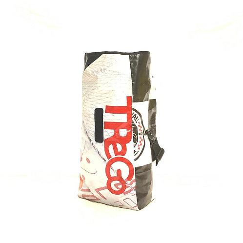TReGo Bag