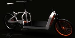 bike2-6-channels