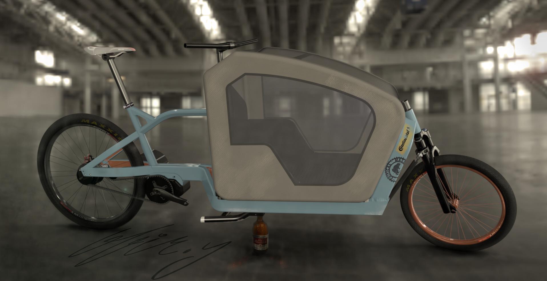 bike2-43