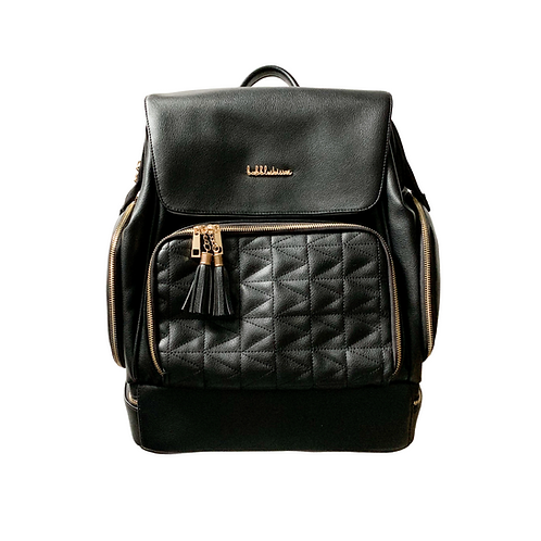 LuciAddi Backpack