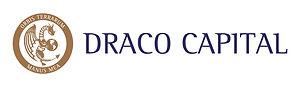 Logo DRACO Capital.jpg