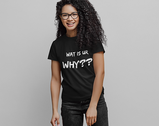 t-shirt-mockup-of-a-happy-curly-haired-w
