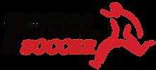 logo-total-soccer.png