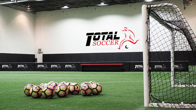 total-soccer-facility2.jpg