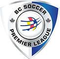 logo-bcspl.jpg