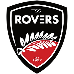 rovers-crest-nov2020.png