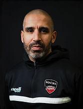 coach-mann.jpg