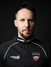 coach-booker.jpg