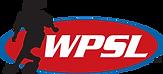 logo-wpsl.png
