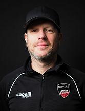 coach-cromack.jpg