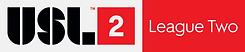 logo-usl2-2.png